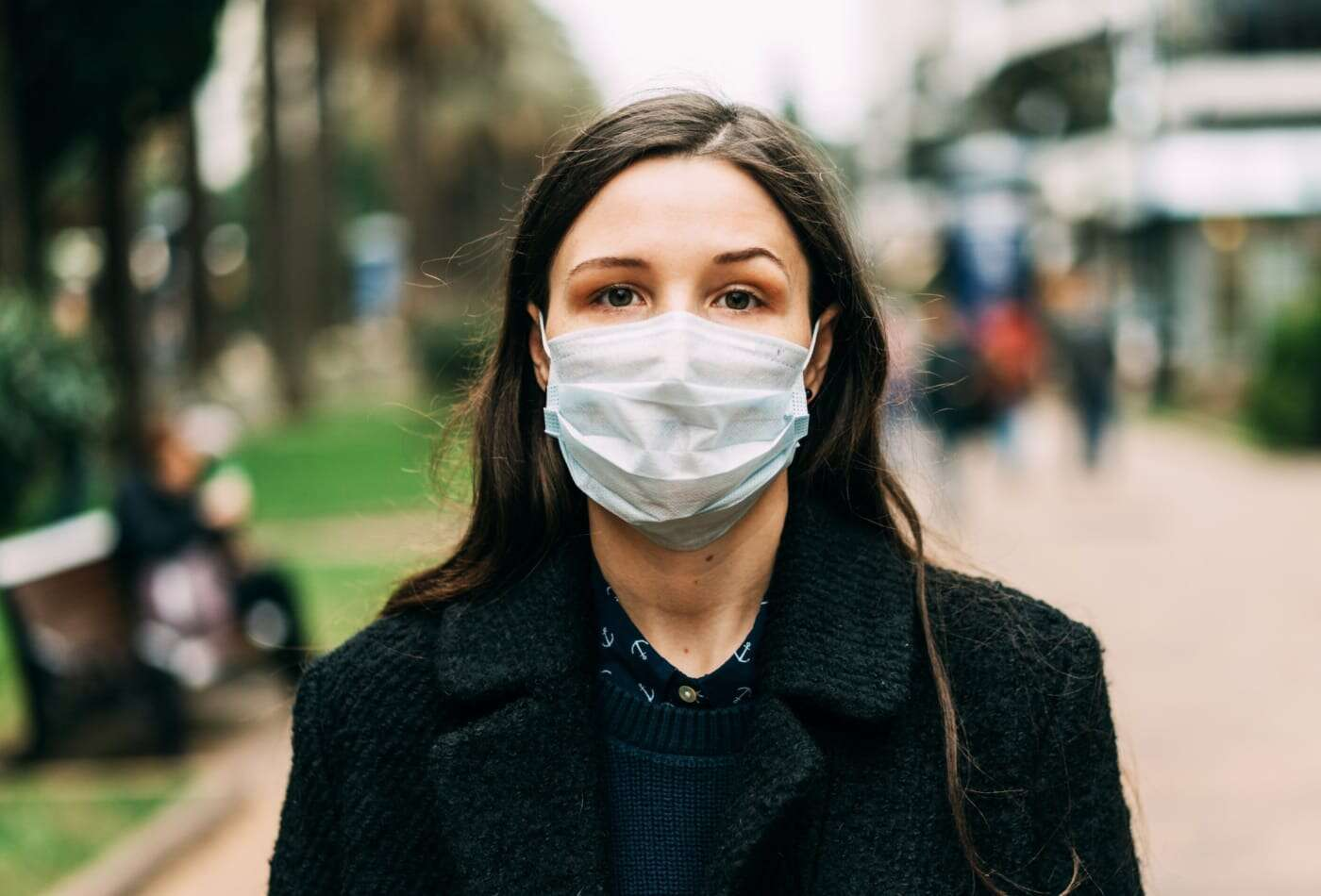 106467352-1585602933667virus-medical-flu-mask-health-protection-woman-young-outdoor-sick-pollution-protective-danger-face_t20_o07dbe